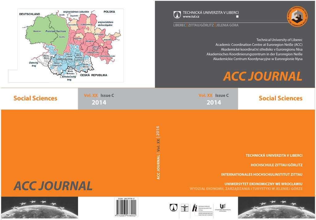 ACCjournal2014-C-1-1
